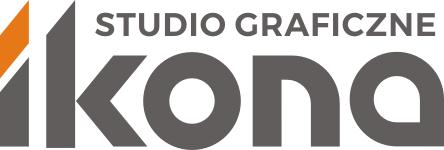Studio IKONA