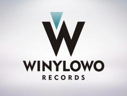 Winylowo Records