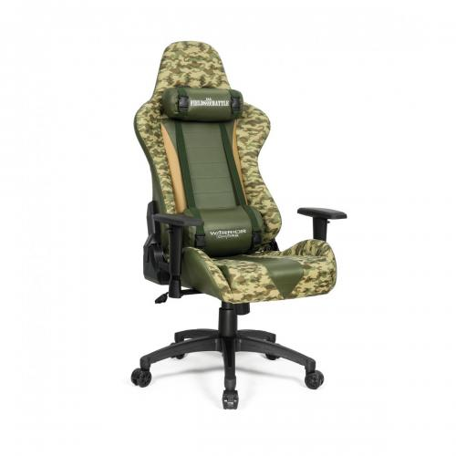 Warrior Chairs_1