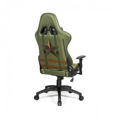 Warrior Chairs_3